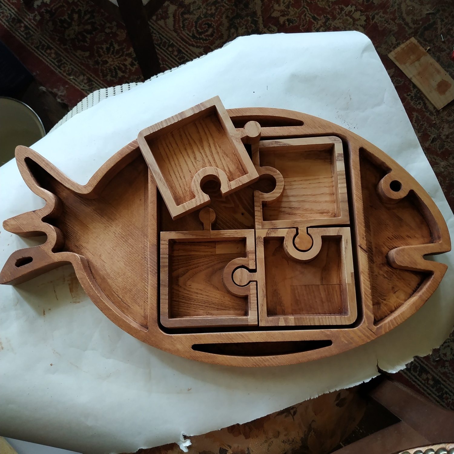 Updatesfree Dxf Shape Files For Cnc Cutting
